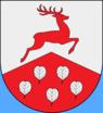 Brinjahe Wappen.png