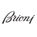 Brioni new logo.png