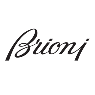 Brioni (brand) company