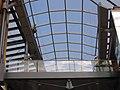 Bristol MMB E3 Cabot Circus.jpg