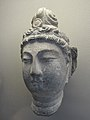 British Museum Asia 30.jpg