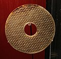 British Museum Chinese jade Eastern Zhou or Han dynasty Disc 11022019 1578.jpg