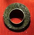 British Museum Chinese jade Shang dynasty Collared disc 11022019 1490.jpg