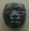 British Museum Olmec stone mask.jpg
