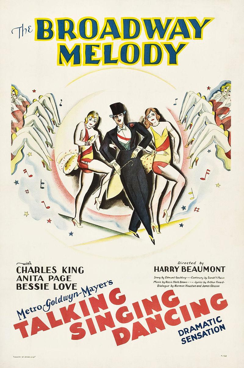 Broadway Melody poster.jpg