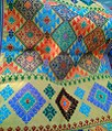 Brocaded patterns of the traditional hajong Argon.jpg