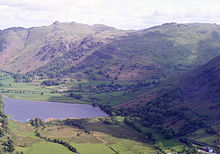 Brock Crags and Angle Tarn Pikes.jpg