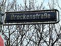 Brockenstrasse Benrath Duesseldorf (V-0302).jpg