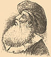 Brockhaus and Efron Jewish Encyclopedia e9 624-0.jpg