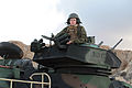 Brockton native, U.S. Marine leads amphibious assault vehicle crew during weeklong exercise 140204-M-XZ121-245.jpg