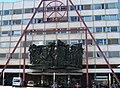 Bronzerelief Universität Leipzig.jpg