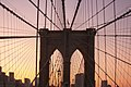Brooklin Bridge-Nueva York7093.JPG