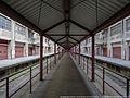 Brooklyn Army Terminal samsebeskazal.livejournal.com-05808 (11061135083).jpg