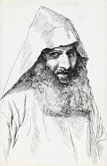 An Armenian