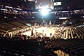 Brooklyn Nets vs NY Knicks 2018-10-03 td 07 - Pregame.jpg