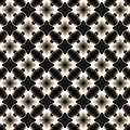 Brown Graphic Pattern by Trisorn Triboon 3.jpg