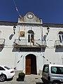 Brozas, Extremadura 32.jpg