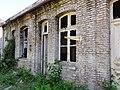 Bruay-la-Buissière - Ateliers centraux de la Compagnie des mines de Bruay (17).jpg