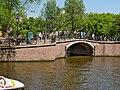 Brug 73 in de Prinsengracht over de Reguliersgracht foto 1.jpg