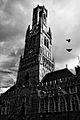 Bruges Belfry (4707811874).jpg