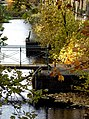 Bruggetje - panoramio - Marcel030NL.jpg