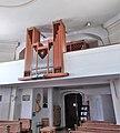 Brunnthal, St. Nikolaus (10).jpg