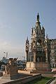 Brunswick Monument, Geneva 04.jpg
