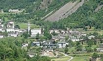 Brusio 2003-06-20.jpg
