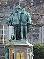 Brussels Statue Egmont and Horne 01.jpg