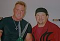 Brutus Beefcake with Paul Billets.jpg