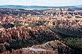 Bryce Canyon National Park (33913113255).jpg