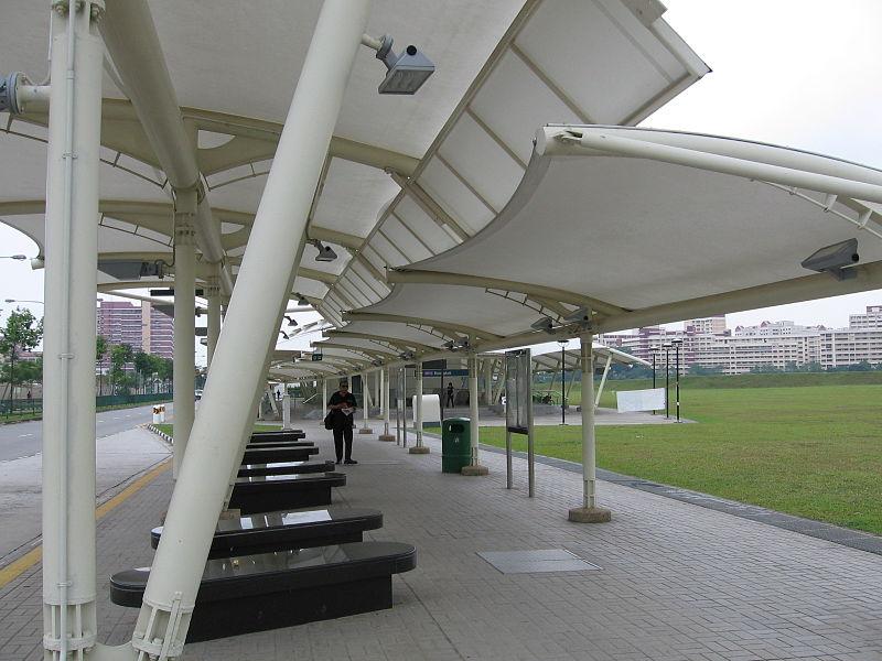 File:Buangkok MRT Station, Aug 06.JPG