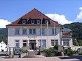 Buchenbach Rathaus 8346.jpg