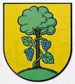 Buchthalen-Wappen.jpg