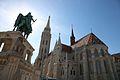 Budapest, Hungary (10256650636).jpg