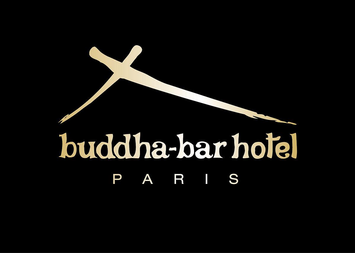 Buddha Bar Wikipedia