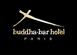 Buddha-bar hotel paris logo.jpg