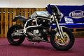 Buell – Hamburger Motorrad Tage 2015 01.jpg