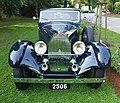 Bugatti Type 57 front.jpg