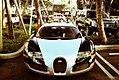 Bugatti Veyron In Parking Lot.jpg