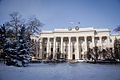 Building of Volgograd Oblast Duma 5.jpg