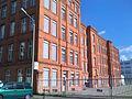 Building on Elsenstraße.jpg