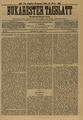 Bukarester Tagblatt 1893-08-26, nr. 191.pdf