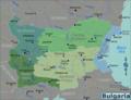 Bulgaria Regions map.png