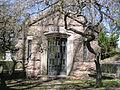 Bulova Family Mausoleum.JPG