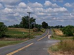 Bumpy roads - panoramio.jpg