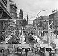 Bundesarchiv B 145 Bild-F002774-0010, Berlin, Café Kranzler.jpg
