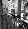 Bundesarchiv B 145 Bild-F003813-0001A, Köln, Hohe Straße.jpg
