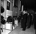 Bundesarchiv B 145 Bild-F010287-0005, Villa Hügel Essen, Präsident von Togo.jpg