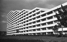 Wohnungen In Wolfsburg F Ef Bf Bdr Studenten
